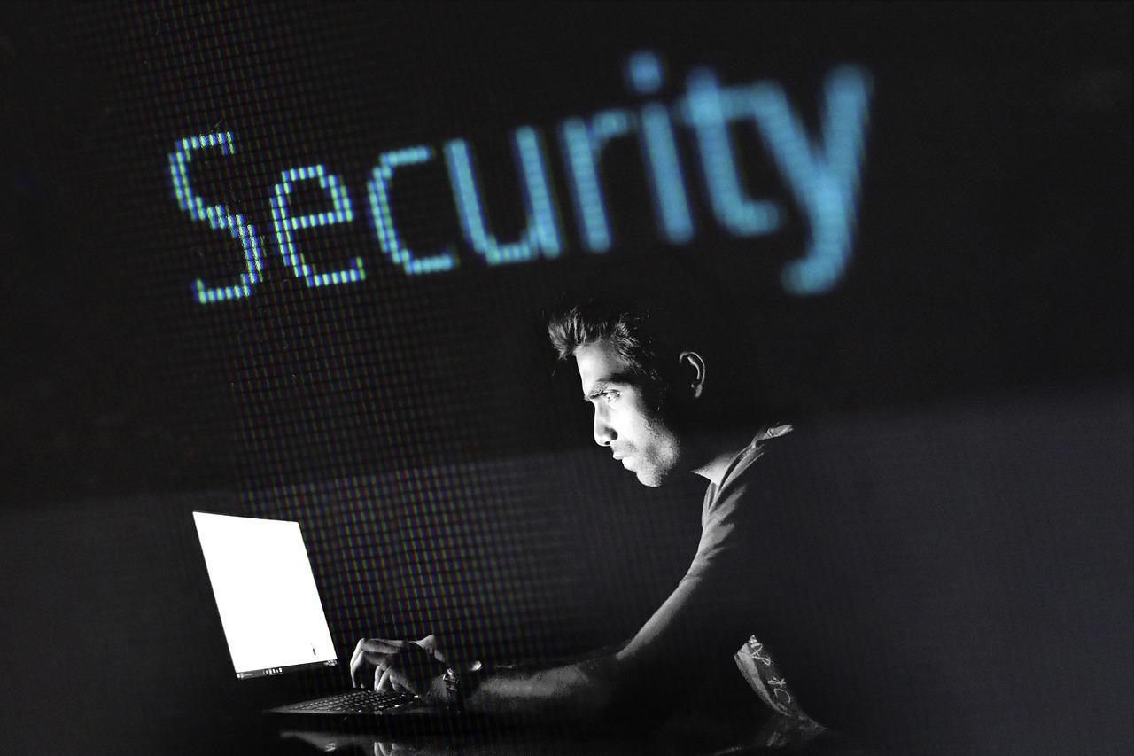 Az IT security hiánya jelentős károkat okozhat vállalata számára!